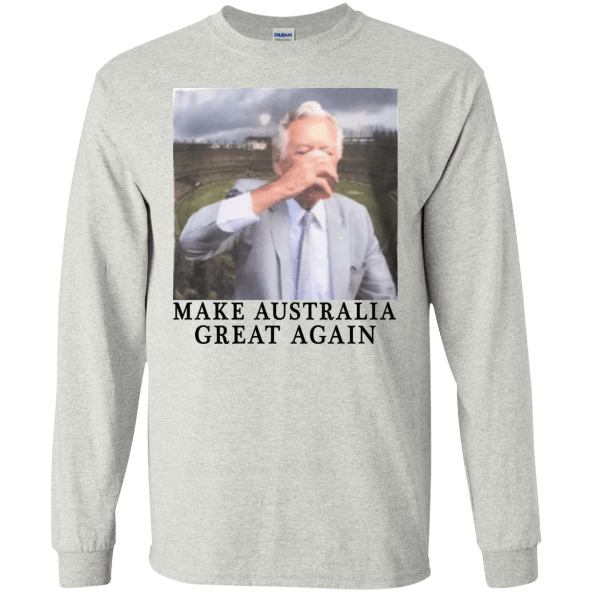 Make Australia Great Again 30-2112-72984813-10754 - Tee Ript