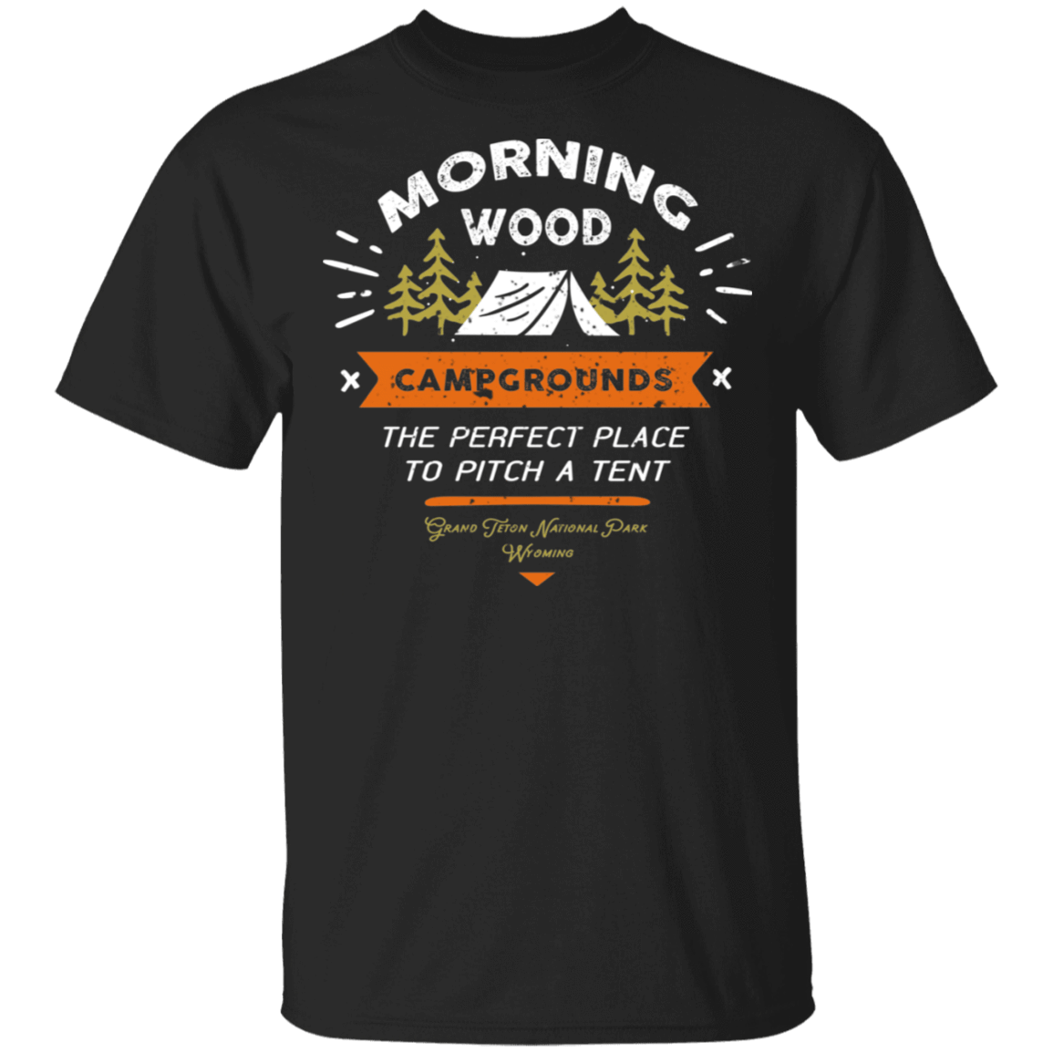 Morning Wood Campgrounds Camping T-Shirts, Hoodies, Tank 22-113-79658433-252 - Tee Ript