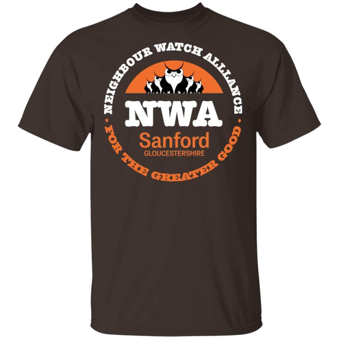 NWA Neighbourhood Watch Alllance For The Greater Good T-Shirts, Hoodies 1049-9956-91587332-48152 - Tee Ript