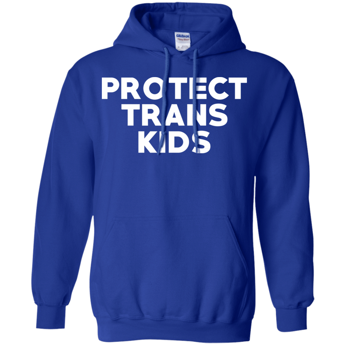 Protect Trans Kids 541-4765-73563072-23175 - Tee Ript