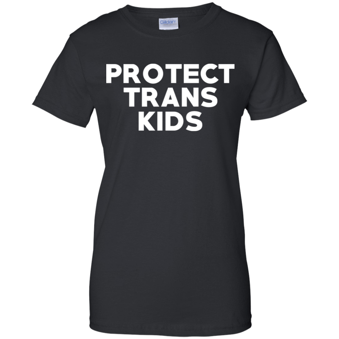 Protect Trans Kids 939-9248-73563073-44695 - Tee Ript