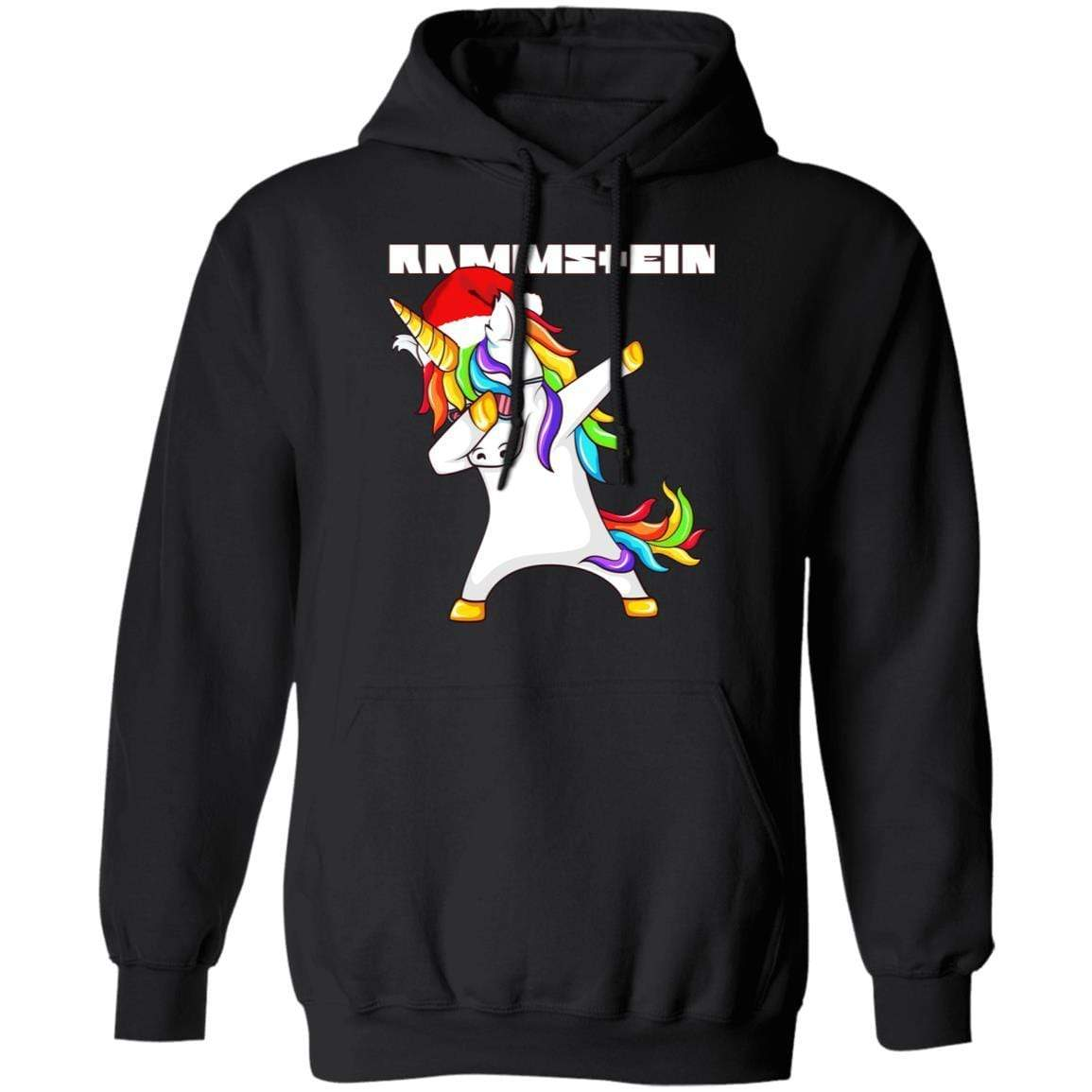 Rammstein Dabbing Unicorn Version T-Shirts, Hoodies 541-4740-88254695-23087 - Tee Ript