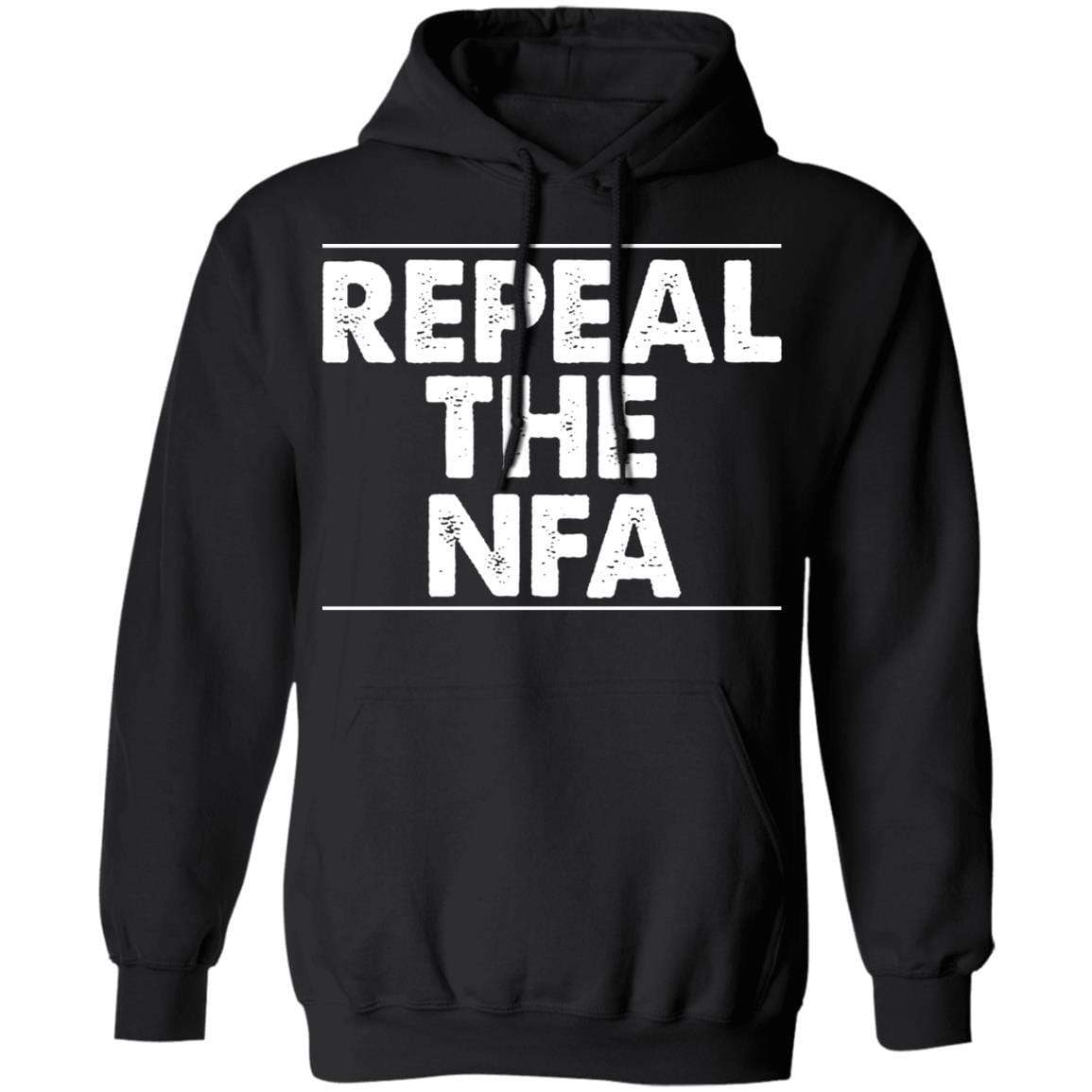 Repeal The NFA T-Shirts, Hoodies 541-4740-88445007-23087 - Tee Ript