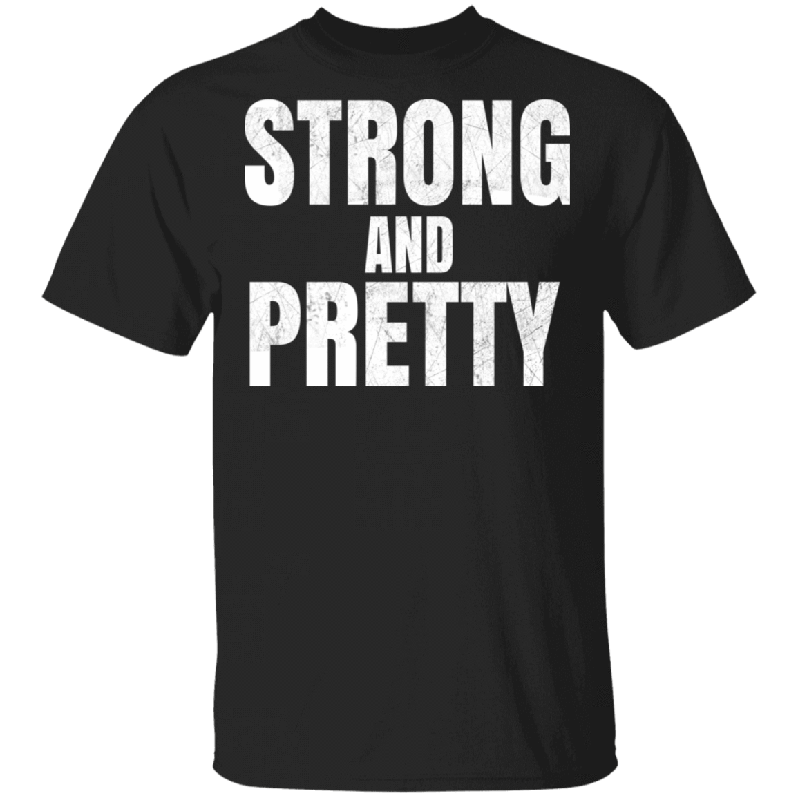 Robert Oberst Strong And Pretty T-Shirts, Hoodies 1049-9953-81804065-48144 - Tee Ript