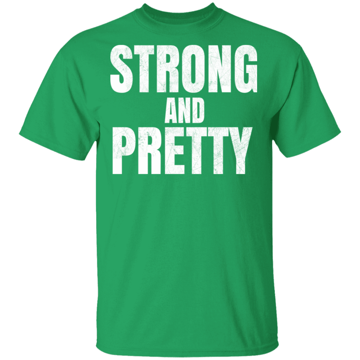 Robert Oberst Strong And Pretty T-Shirts, Hoodies 1049-9961-81804065-48216 - Tee Ript