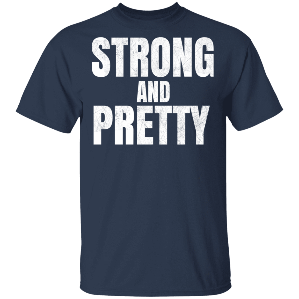 Robert Oberst Strong And Pretty T-Shirts, Hoodies 1049-9966-81804065-48248 - Tee Ript