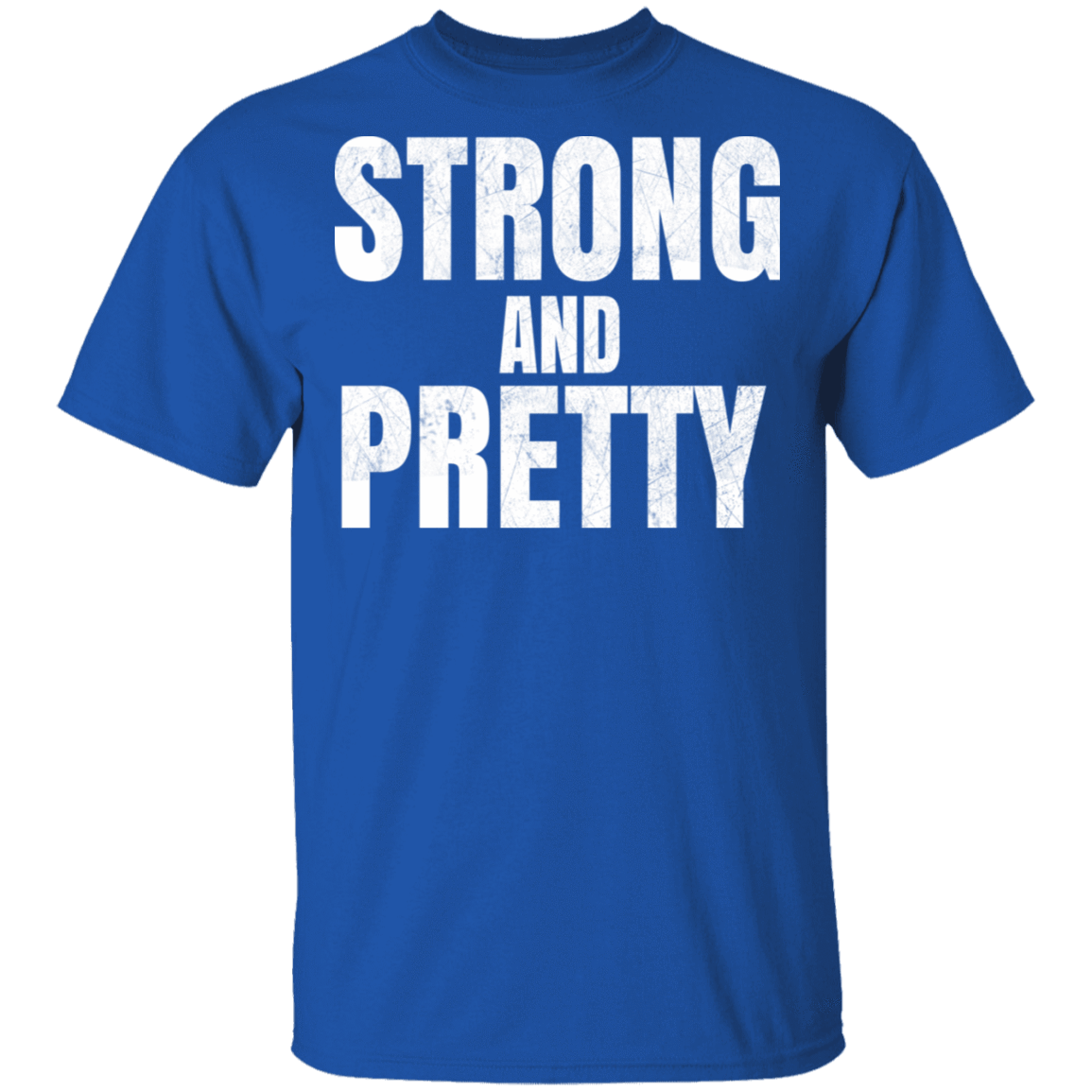 Robert Oberst Strong And Pretty T-Shirts, Hoodies 1049-9971-81804065-48286 - Tee Ript