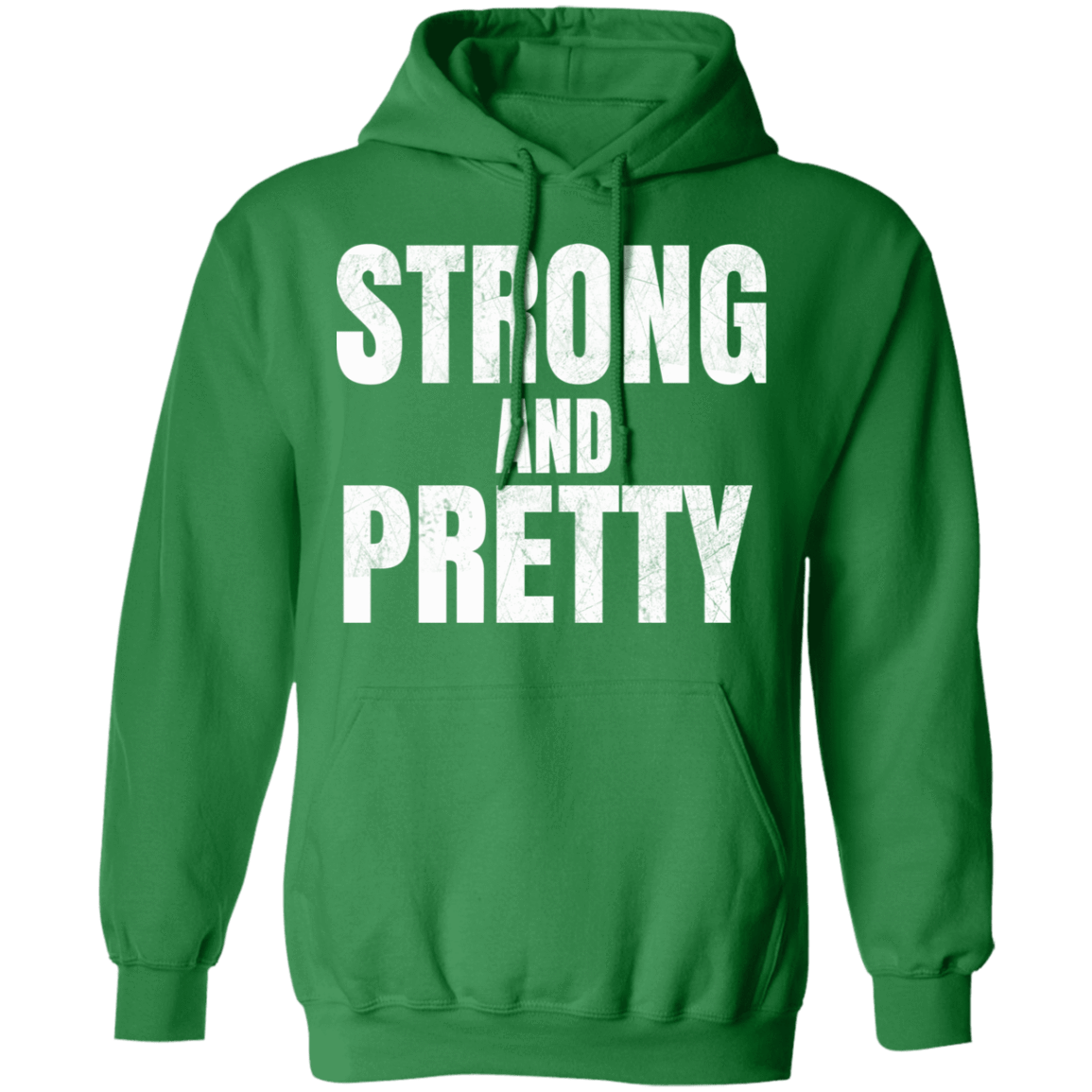 Robert Oberst Strong And Pretty T-Shirts, Hoodies 541-4756-81804064-23119 - Tee Ript