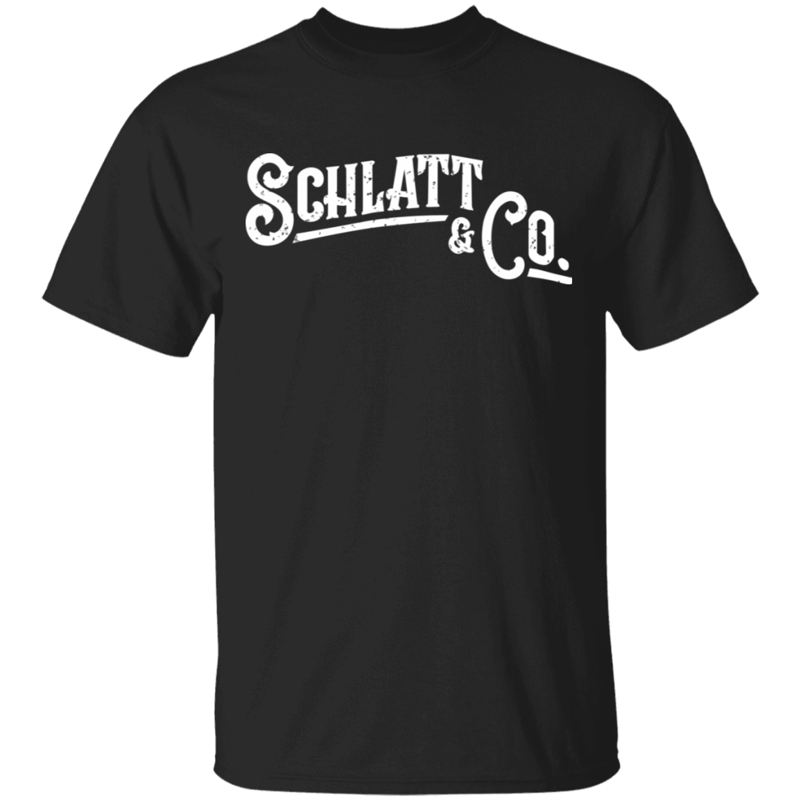 Schlatt And Co T-Shirts, Hoodies, Tank 22-113-79335591-252 - Tee Ript