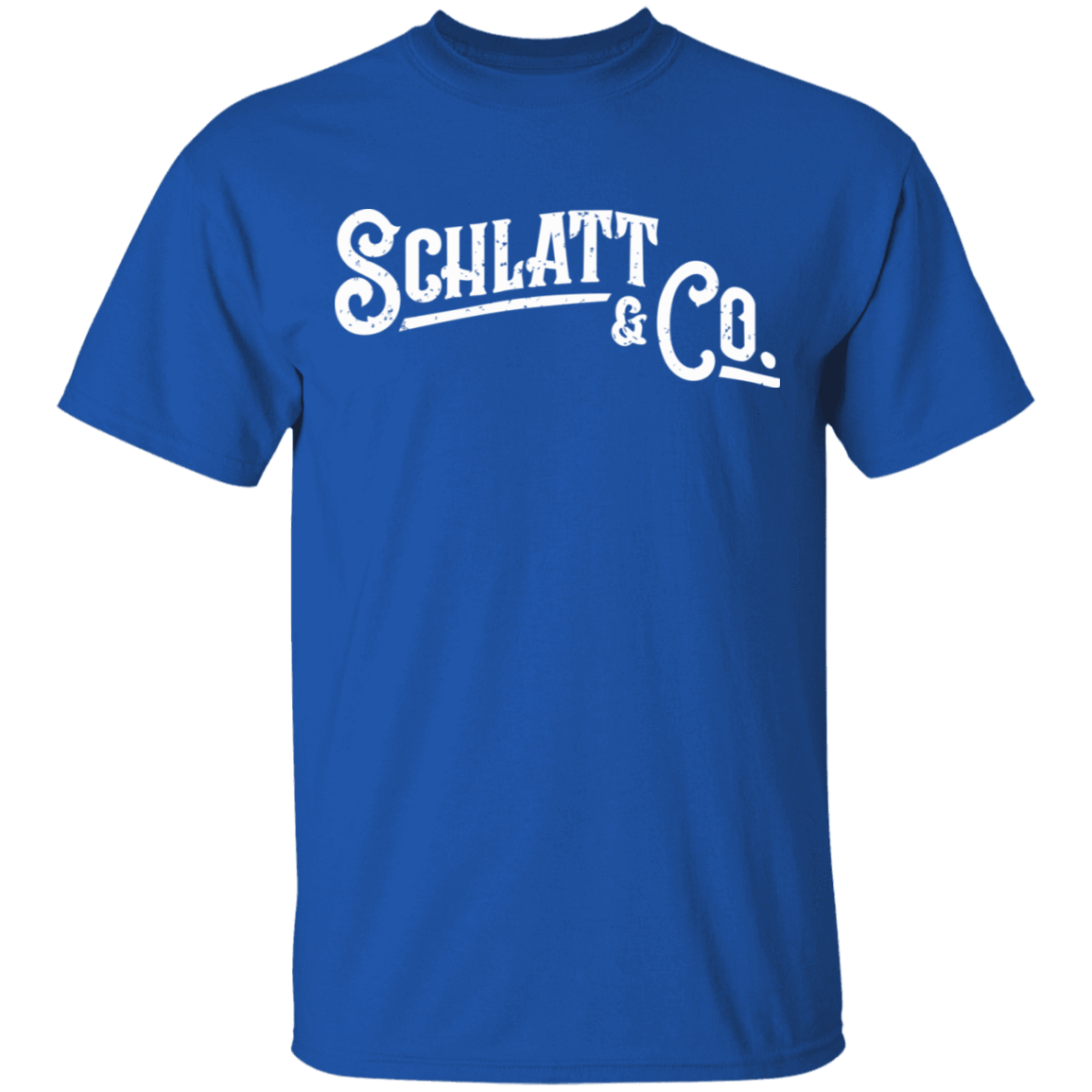 Schlatt And Co T-Shirts, Hoodies, Tank 22-110-79335591-249 - Tee Ript