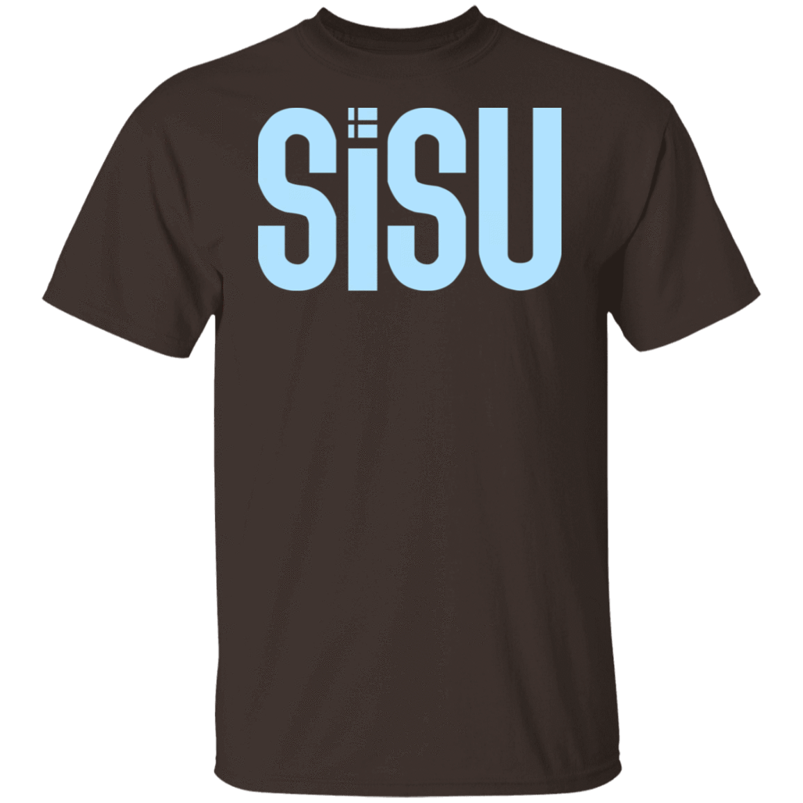 SISU Heather Navy T-Shirts, Hoodies, Tank 1049-9956-80393643-48152 - Tee Ript