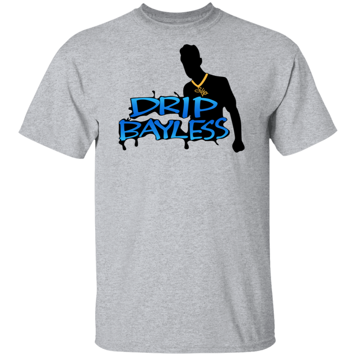 Snoop Dogg Drip Bayless T-Shirts, Hoodies, Tank 1049-9972-80393820-48200 - Tee Ript