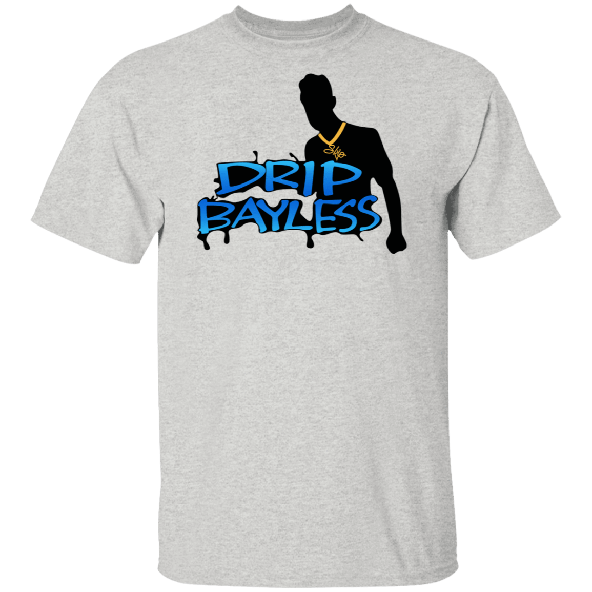 Snoop Dogg Drip Bayless T-Shirts, Hoodies, Tank 1049-9952-80393820-48184 - Tee Ript