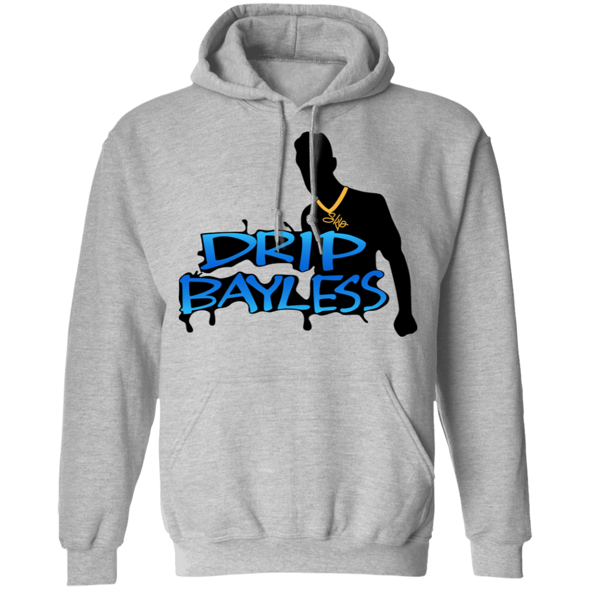 Snoop Dogg Drip Bayless T-Shirts, Hoodies, Tank 541-4741-80393819-23111 - Tee Ript