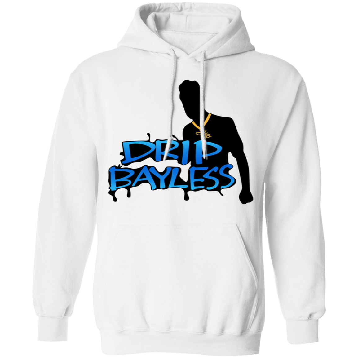 Snoop Dogg Drip Bayless T-Shirts, Hoodies, Tank 541-4744-80393819-23183 - Tee Ript