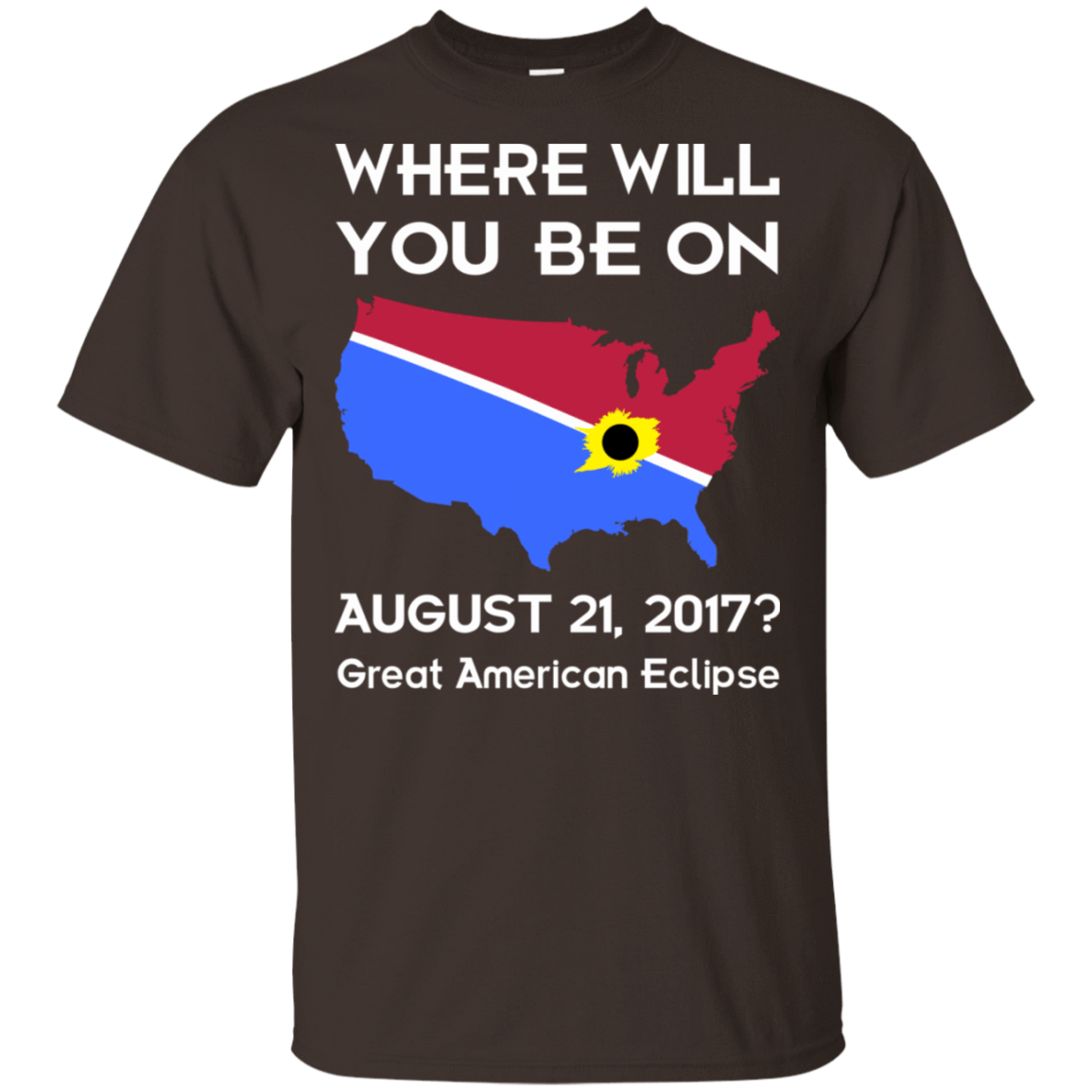 Solar Eclipse 2017: Where Will You Be On August 21 2017 22-2283-72772488-12087 - Tee Ript