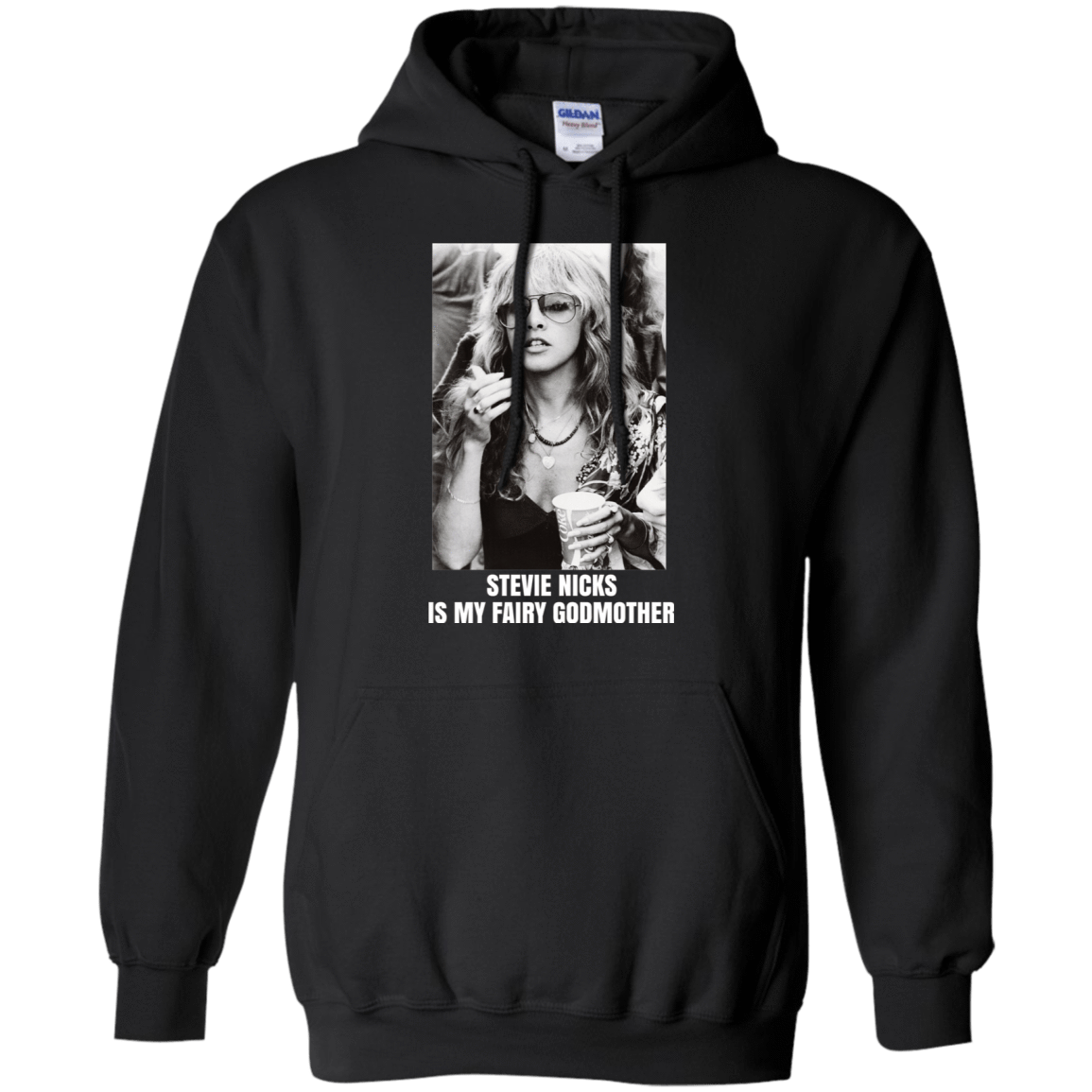 Stevie Nicks Is My Fairy Godmother T-Shirts, Hoodie, Tank 541-4740-78128274-23087 - Tee Ript