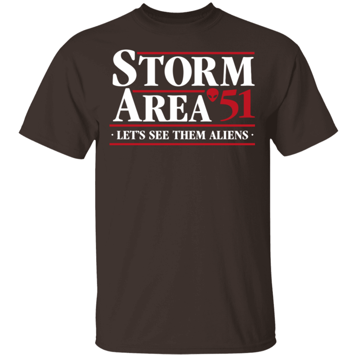 Storm Area 51 - Let's See Them Aliens - September 20 T-Shirts, Hoodies, Tank 22-2283-79271383-12087 - Tee Ript