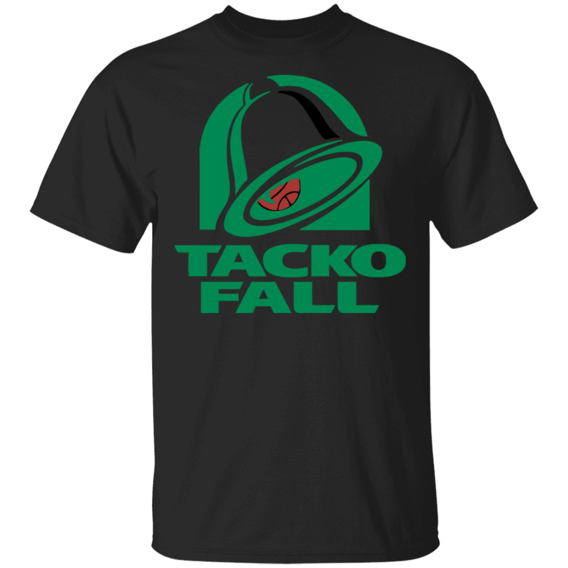 Tacko Fall T-Shirts, Hoodies, Tank 22-113-79271377-252 - Tee Ript