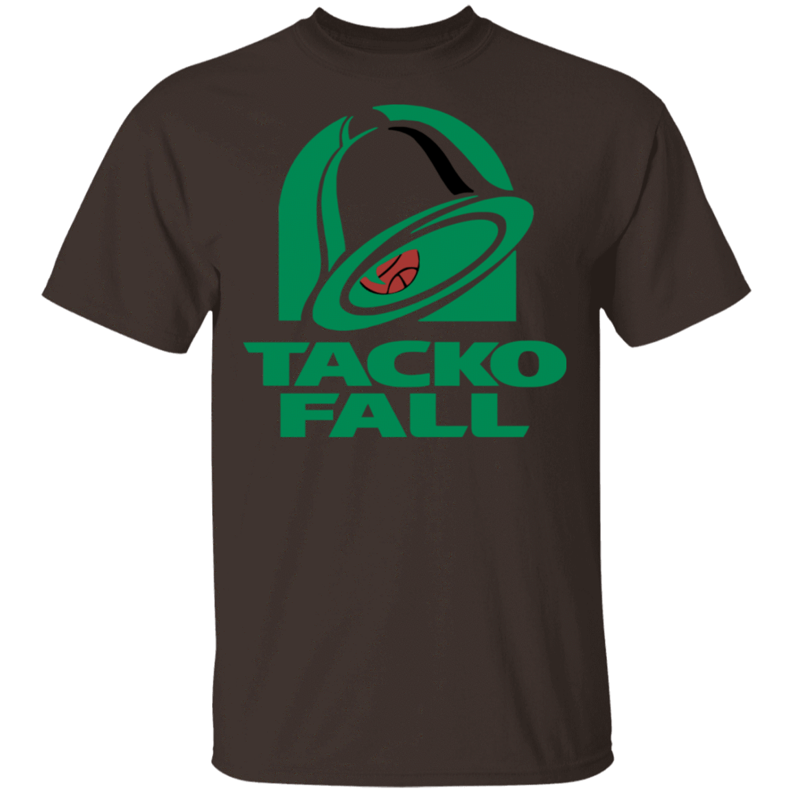 Tacko Fall T-Shirts, Hoodies, Tank 22-2283-79271377-12087 - Tee Ript