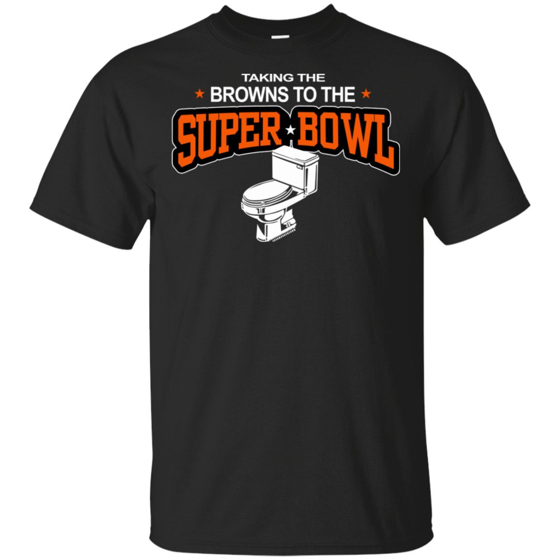 Talking The Browns To The Super Bowl T-Shirts, Hoodie, Tank 22-113-78230012-252 - Tee Ript