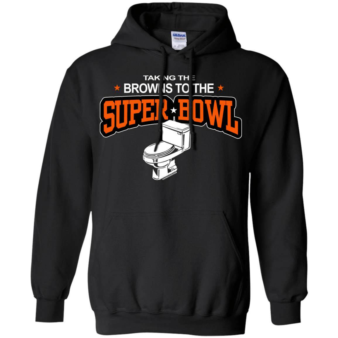 Talking The Browns To The Super Bowl T-Shirts, Hoodie, Tank 541-4740-78230013-23087 - Tee Ript
