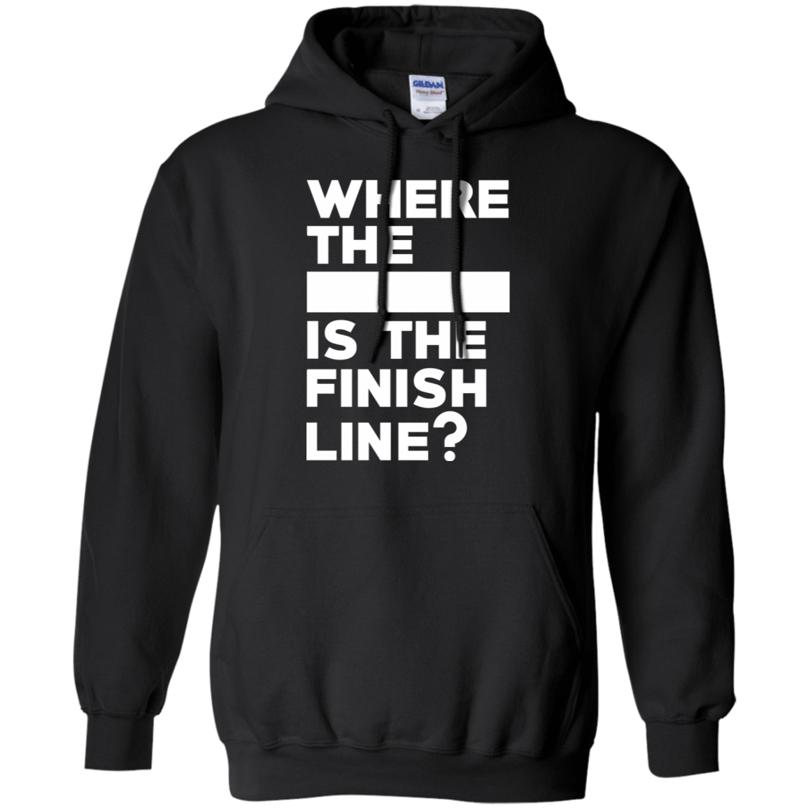 Where The Blank Is The Finish Line T-Shirts, Hoodie, Tank 541-4740-78127883-23087 - Tee Ript