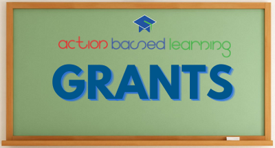 Grant Finder Tools for Teachers