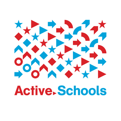 Action Based Learning Partner Active Schools