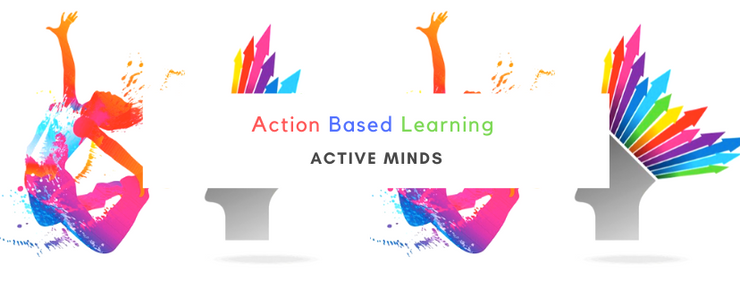 Virtual Professional Development - actionbasedlearning