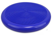 Sensory Seat Cushion Sets - actionbasedlearning