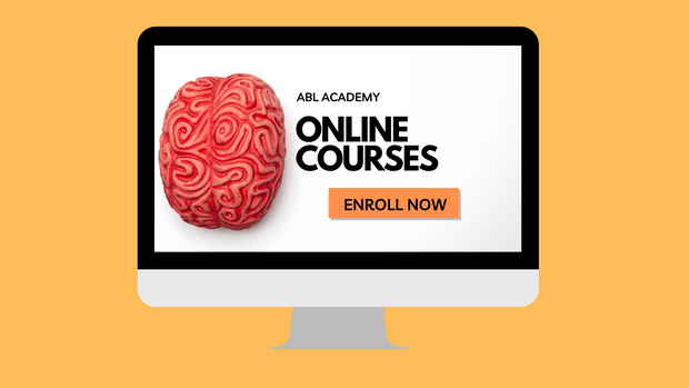 ABL Academy Courses - actionbasedlearning