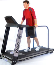 Cardio Kids Big Foot Treadmill - actionbasedlearning