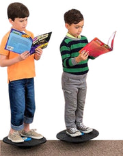 Reading Balance Boards Set - actionbasedlearning