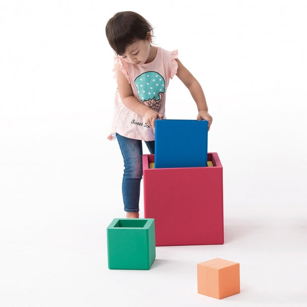 SENSORY PLAY PACK - actionbasedlearning