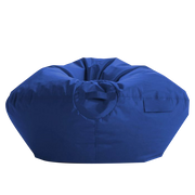 Sensory Bean Bag - actionbasedlearning