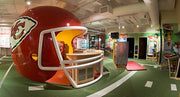 NFL Youth Facilities
