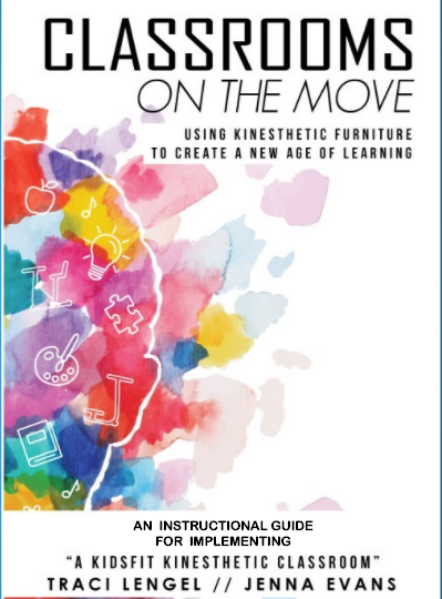 Classrooms on the Move Instructional Guide - actionbasedlearning