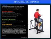 Varsity Cardio Fitness Packages [High School] - actionbasedlearning