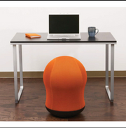Swivel Core Chair