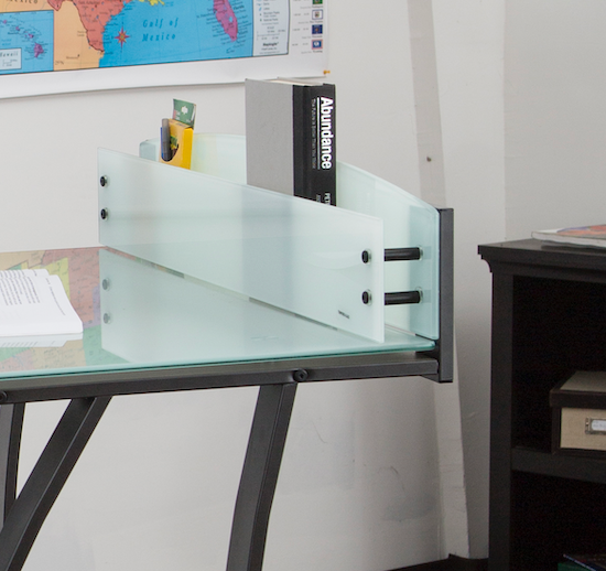 Adult Standing Desk - actionbasedlearning