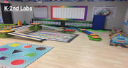 K-2 ABL LAB - actionbasedlearning
