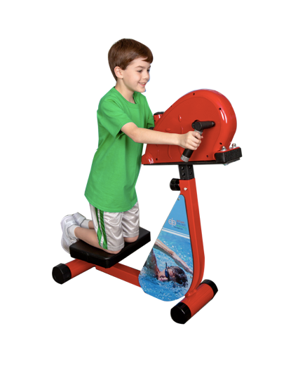 Cardio Kids Swin N Spin - actionbasedlearning