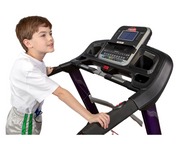 Big Foot Treadmill - actionbasedlearning