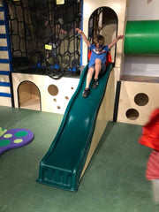 Roanoke Children's Museum - actionbasedlearning