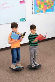 Reading Balance Boards Set