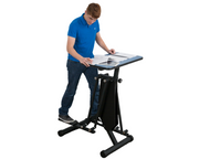Strider Desks - actionbasedlearning