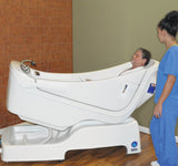 Institutional Baths for your facility