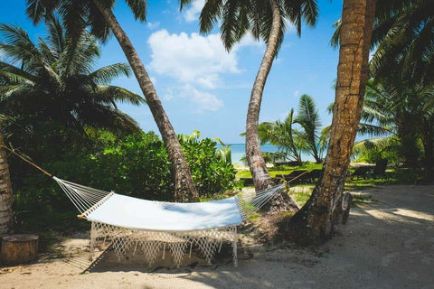 Seychelles - Plan a Vacation - Anne Cole