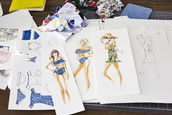 swimsuit-sketches